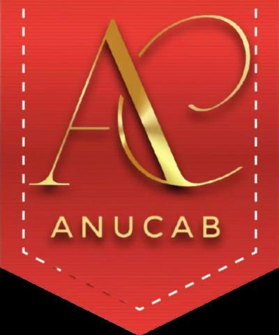 Anucab – cab company near me – taxi service near me – Taxi Service in Kolkata – Car Rental For Outstation in Kolkata – Taxi Service in Dankuni